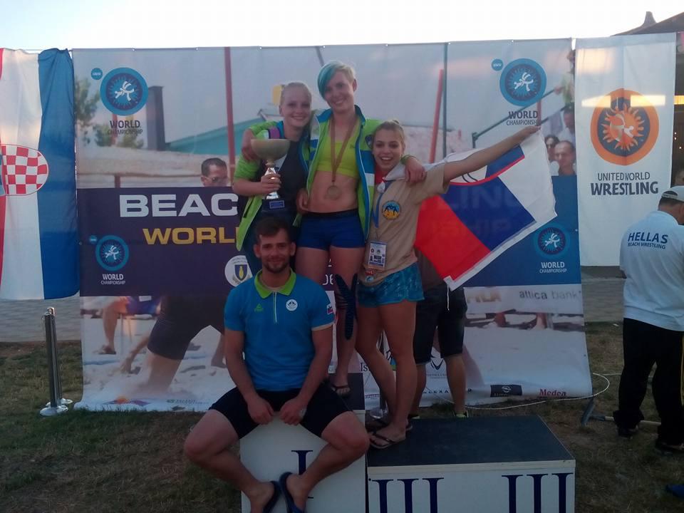 beachwrestling-fažana-svetovno-prvenstvo