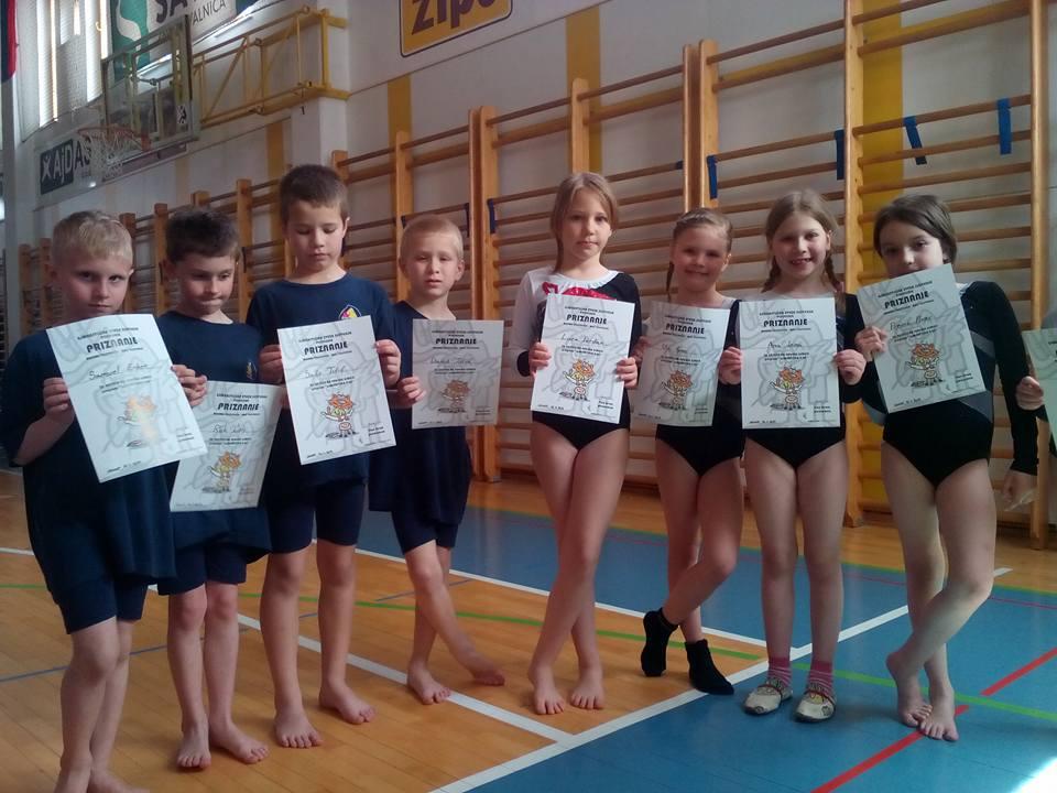 gimnastika-poljčane