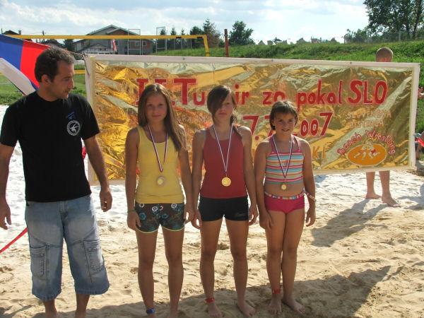 beachwrestling