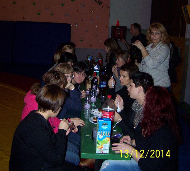 zabava2